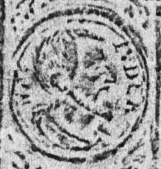 Image Description for https://www.hist-einband.de/Bilder/SBB/MIG/terminologie/bilder/0413_4.jpg