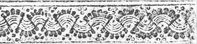 https://www.hist-einband.de/Bilder/SBB/MIG/terminologie/bilder/173106.jpg