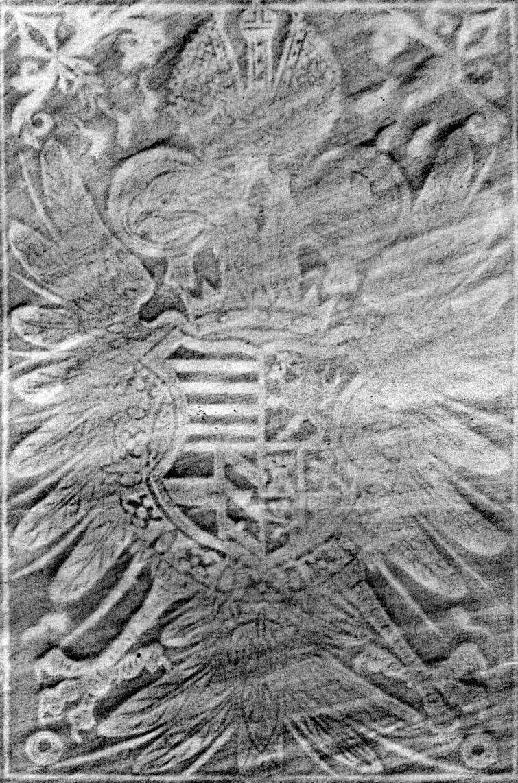 Image Description for https://www.hist-einband.de/Bilder/SBB/MIG/terminologie/bilder/1943501.jpg