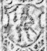Image Description for https://www.hist-einband.de/Bilder/SBB/MIG/terminologie/bilder/240802.jpg