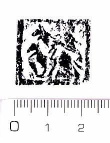 https://www.hist-einband.de/Bilder/SBB/MIG/terminologie/bilder/S00214.jpg