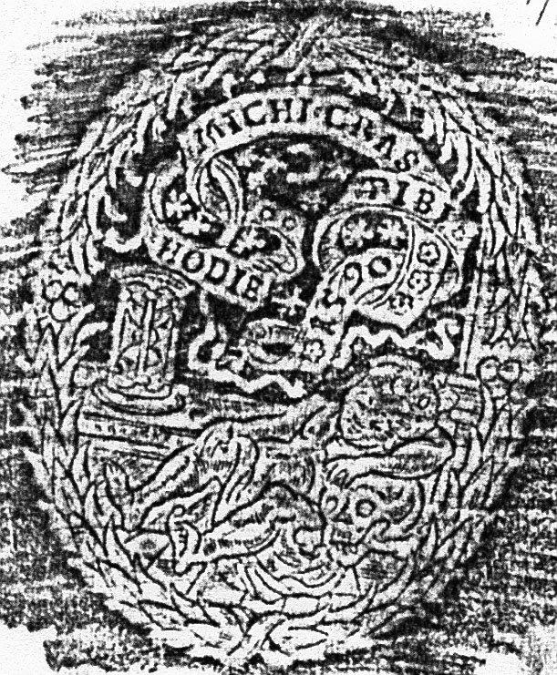 Image Description for https://www.hist-einband.de/Bilder/SBB/MIG/terminologie/bilder/br00018.jpg