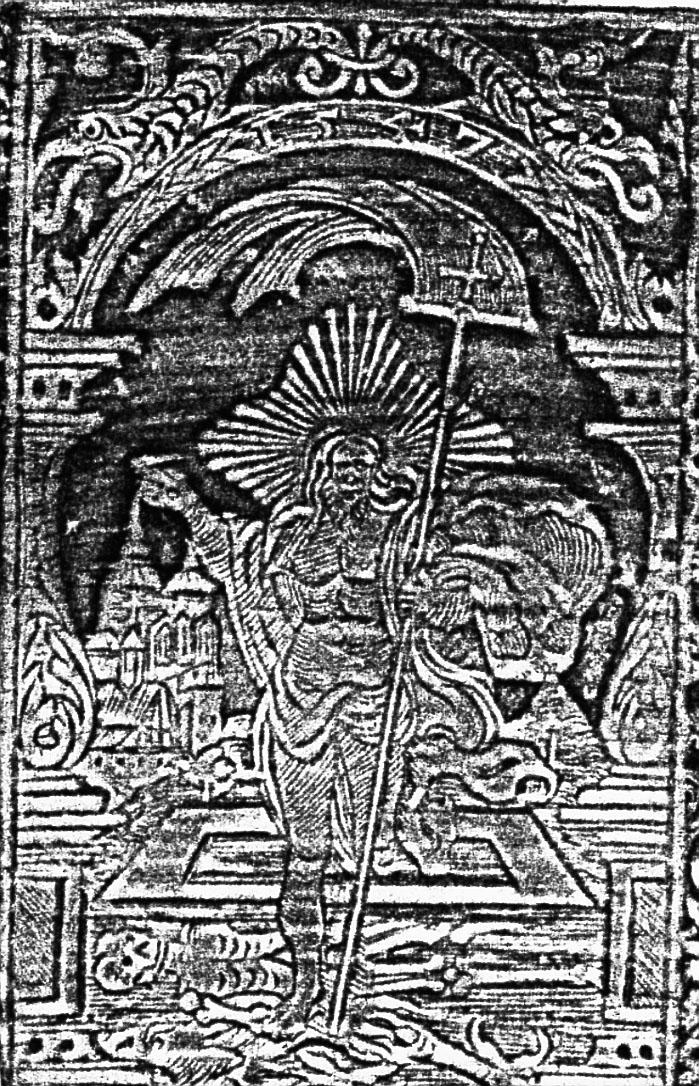 Image Description for https://www.hist-einband.de/Bilder/SBB/MIG/terminologie/bilder/br00117.jpg