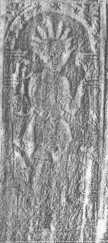 Image Description for https://www.hist-einband.de/Bilder/SBB/MIG/terminologie/bilder/p001466.jpg