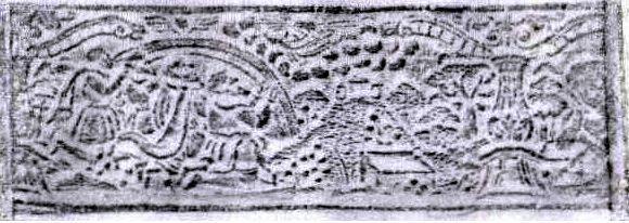 Image Description for https://www.hist-einband.de/Bilder/SBB/MIG/terminologie/bilder/p3000803.jpg