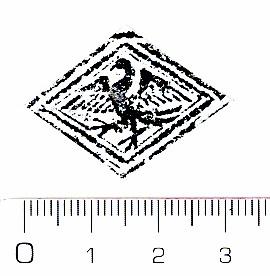 https://www.hist-einband.de/Bilder/SBB/MIG/terminologie/bilder/s00001.jpg