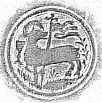 Image Description for https://www.hist-einband.de/Bilder/SBB/MIG/terminologie/bilder/s00015.jpg