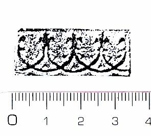 https://www.hist-einband.de/Bilder/SBB/MIG/terminologie/bilder/s00067.jpg
