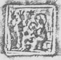 https://www.hist-einband.de/Bilder/SBB/MIG/terminologie/bilder/s00072.jpg