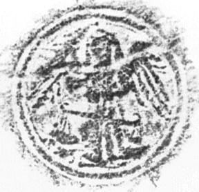 https://www.hist-einband.de/Bilder/SBB/MIG/terminologie/bilder/s00116.jpg