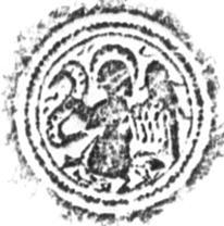 https://www.hist-einband.de/Bilder/SBB/MIG/terminologie/bilder/s00120.jpg