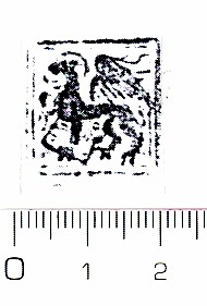 https://www.hist-einband.de/Bilder/SBB/MIG/terminologie/bilder/s00125.jpg