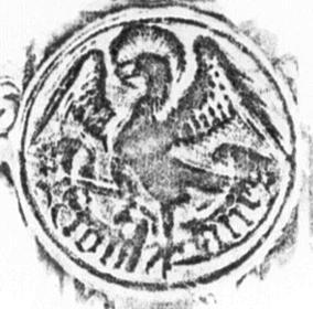 Image Description for https://www.hist-einband.de/Bilder/SBB/MIG/terminologie/bilder/s00138.jpg