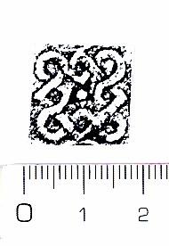 Image Description for https://www.hist-einband.de/Bilder/SBB/MIG/terminologie/bilder/s00150.jpg