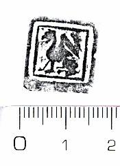 https://www.hist-einband.de/Bilder/SBB/MIG/terminologie/bilder/s00160.jpg