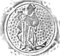 https://www.hist-einband.de/Bilder/SBB/MIG/terminologie/bilder/s00166.jpg