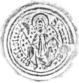https://www.hist-einband.de/Bilder/SBB/MIG/terminologie/bilder/s00181.jpg