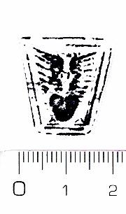 Image Description for https://www.hist-einband.de/Bilder/SBB/MIG/terminologie/bilder/s00199.jpg