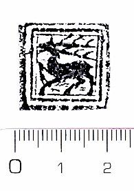 https://www.hist-einband.de/Bilder/SBB/MIG/terminologie/bilder/s00201.jpg