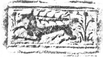 Image Description for https://www.hist-einband.de/Bilder/SBB/MIG/terminologie/bilder/s00205.jpg