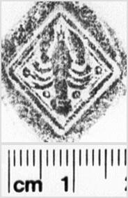 Image Description for https://www.hist-einband.de/Bilder/SBB/MIG/terminologie/bilder/s00243.jpg
