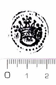 Image Description for https://www.hist-einband.de/Bilder/SBB/MIG/terminologie/bilder/s00246.jpg