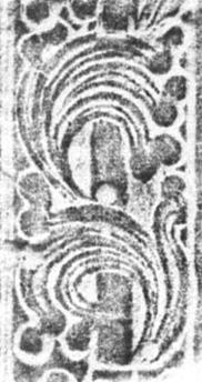 Image Description for https://www.hist-einband.de/Bilder/SBB/MIG/terminologie/bilder/s00250.jpg