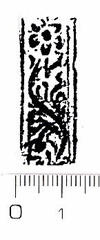 https://www.hist-einband.de/Bilder/SBB/MIG/terminologie/bilder/s00253.jpg