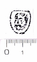 https://www.hist-einband.de/Bilder/SBB/MIG/terminologie/bilder/s00276.jpg