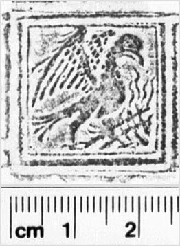 Image Description for https://www.hist-einband.de/Bilder/SBB/MIG/terminologie/bilder/s00442.jpg