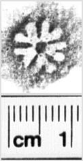 https://www.hist-einband.de/Bilder/SBB/MIG/terminologie/bilder/s00524.jpg