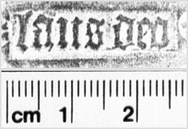 https://www.hist-einband.de/Bilder/SBB/MIG/terminologie/bilder/s00534.jpg
