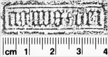 https://www.hist-einband.de/Bilder/SBB/MIG/terminologie/bilder/s00538.jpg