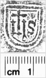 https://www.hist-einband.de/Bilder/SBB/MIG/terminologie/bilder/s00541.jpg