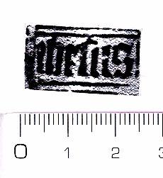 https://www.hist-einband.de/Bilder/SBB/MIG/terminologie/bilder/s00548.jpg
