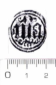 https://www.hist-einband.de/Bilder/SBB/MIG/terminologie/bilder/s00557.jpg