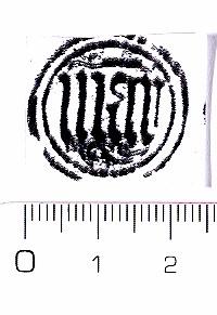 https://www.hist-einband.de/Bilder/SBB/MIG/terminologie/bilder/s00558.jpg