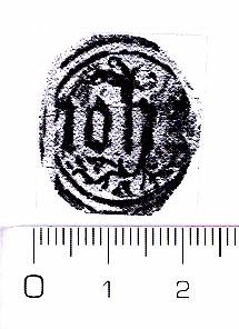 https://www.hist-einband.de/Bilder/SBB/MIG/terminologie/bilder/s00576.jpg