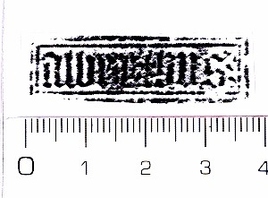 https://www.hist-einband.de/Bilder/SBB/MIG/terminologie/bilder/s00579.jpg