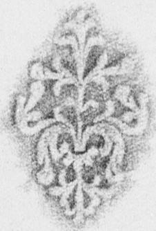 Image Description for https://www.hist-einband.de/Bilder/SBB/MIG/terminologie/bilder/s00639.jpg