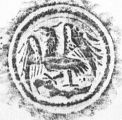 https://www.hist-einband.de/Bilder/SBB/MIG/terminologie/bilder/s00667.jpg