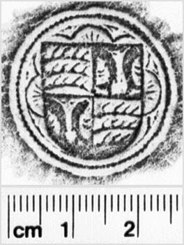Image Description for https://www.hist-einband.de/Bilder/SBB/MIG/terminologie/bilder/s00674.jpg
