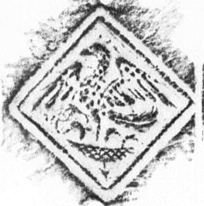 https://www.hist-einband.de/Bilder/SBB/MIG/terminologie/bilder/s00712.jpg