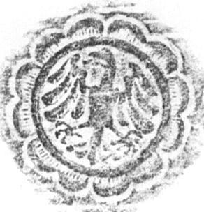 https://www.hist-einband.de/Bilder/SBB/MIG/terminologie/bilder/s00721.jpg