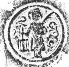 https://www.hist-einband.de/Bilder/SBB/MIG/terminologie/bilder/s07177.jpg