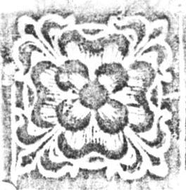 https://www.hist-einband.de/Bilder/SBB/MIG/terminologie/bilder/s07611.jpg