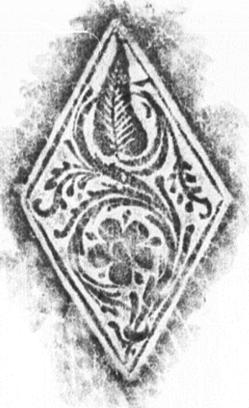 Image Description for https://www.hist-einband.de/Bilder/SBB/MIG/terminologie/bilder/s07621.jpg
