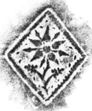 Image Description for https://www.hist-einband.de/Bilder/SBB/MIG/terminologie/bilder/s07622.jpg