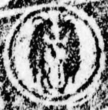 Image Description for https://www.hist-einband.de/Bilder/SBB/MIG/terminologie/bilder/s31767.jpg