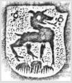 https://www.hist-einband.de/Bilder/SBB/MIG/terminologie/bilder/s50701.jpg